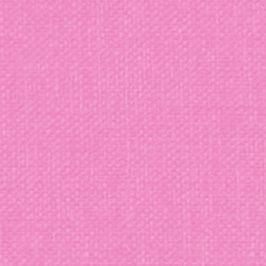Papers for you-Buchbinderleinen/Pink Rose 50x47cm
