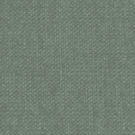 Papers for you-Buchbinderleinen/Laurel 50x47cm