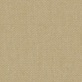 Papers for you-Buchbinderleinen/Cashmere Beige 50x47cm