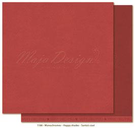 Maja Design-Happy Shades/Santa´s coat