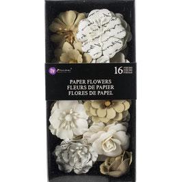 Prima Marketing Flowers-Alterable 16 Stück