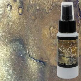 Lindy's-Moon Shadow Mist Spray/Silhouette Silver
