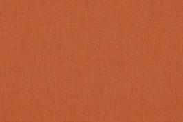 Toile Du Marais-Buchbinderleinen/Tangerine