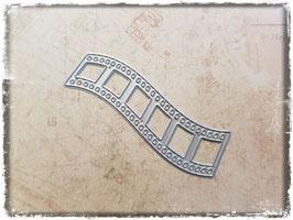 Stanzform-Filmstreifen 1132