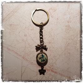 Schlüsselanhänger 1025