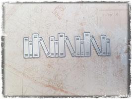 Stanzform-Bücher 3060