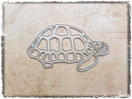 Stanzform-Schildkröte 1140
