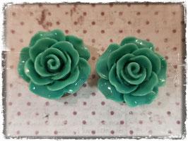 Home Made-Brads/Harzblumen 3006