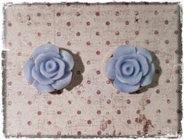 Home Made-Brads/Harzblumen 3026
