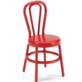 Darice-Timeless Miniatures/Metal Chair