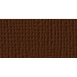 American Craft's Cardstock 50-71466 Rocky Road