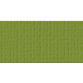 American Craft's Cardstock 54-71052 Leaf