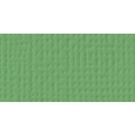 American Craft's Cardstock 59-71054 Moss