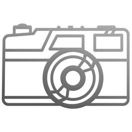 Stanzformen-Couture Creations/Snapshot