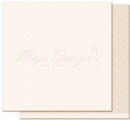 Maja Design-Shades of Miles-Soft White