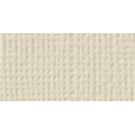American Craft's Cardstock 43-71042 Straw