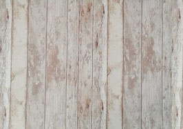 Papers for you-Buchbinderleinen/Clear Wood 70x50cm
