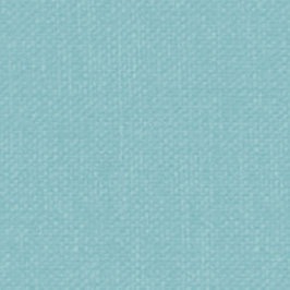 Papers for you-Buchbinderleinen/Aquamarine 50x47cm