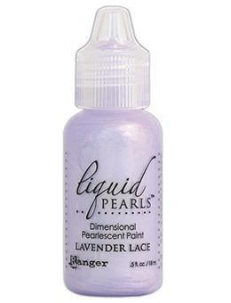 Ranger-Liquid pearls/Lavender