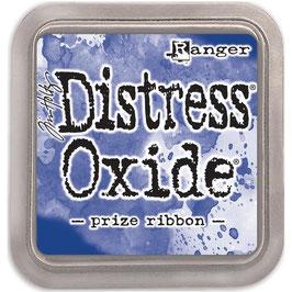 Distress Oxide Stempelkissen-prize ribbon