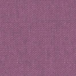Papers for you-Buchbinderleinen/Wistful Mauve 50x47cm