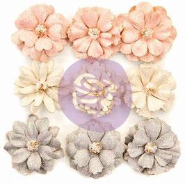 Prima Marketing Flowers-Spring Beauties 9 Stück