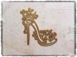 Stanzform-High heels 2037
