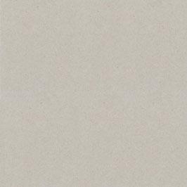 "Bazzill-Board/Karton Platten 12x12"""