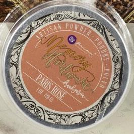 Prima Marketing Artisan Powder/Paris Rosé