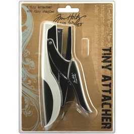 Tim Holtz-Tiny Attacher (Hefter) TH92800