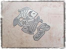 Stanzform-Fische 2077