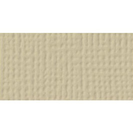 American Craft's Cardstock 44-71043 Sand