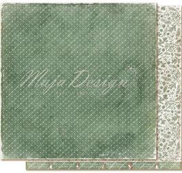 Maja Design-Traditional Christmas/Peace and joy
