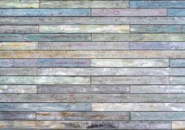 Papers for you-Buchbinderleinen/Rustic Woods 70x50cm