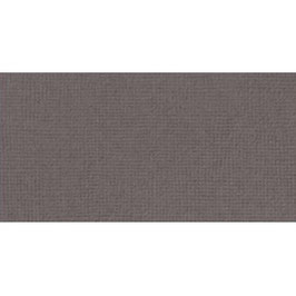 American Craft's Cardstock 89-71721 Granite