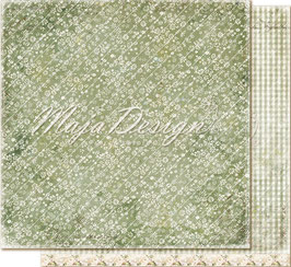 Maja Design-Miles Apart/Stay creative