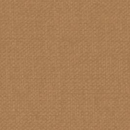 Papers for you-Buchbinderleinen/Copper Glow 50x47cm