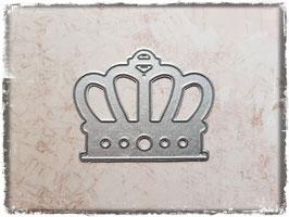 Stanzform-Krone 1005