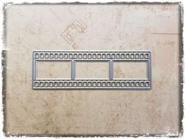 Stanzform-Filmstreifen 1013