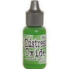 Distress Oxide Nachfüller-mowed lawn