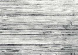 Papers for you-Buchbinderleinen/Grey Wood 70x50cm