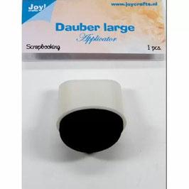 JOY! Crafts-Dauber large