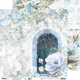 "Studio Light-Jenine's Mindful Art Collection 12x12""/Nr.02"