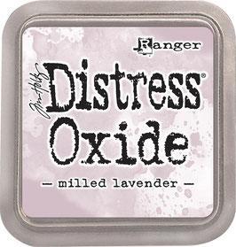 Distress Oxide Stempelkissen-milled lavender