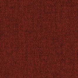 Papers for you-Buchbinderleinen/Sangria 50x47cm