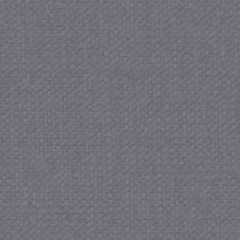 Papers for you-Buchbinderleinen/Smokey Grey 50x47cm