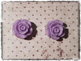 Home Made-Brads/Harzblumen 3023