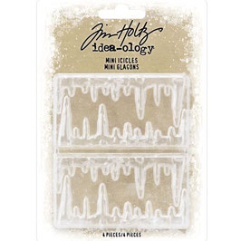 Idea-Ology by Tim Holtz/Mini Icicles
