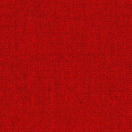 Papers for you-Buchbinderleinen/Pomegranate 50x47cm
