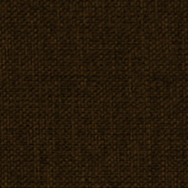 Papers for you-Buchbinderleinen/Chocolatta 50x47cm
